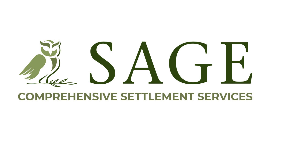 Our Blog | Sage Settlement Consulting