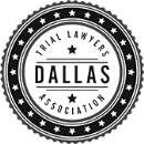Dallas Trial Lawyers Association
